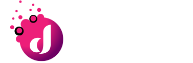 Danlee Advertising and Digital Media Agency